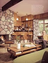 mid century modern lifestyle aric karpinski midcentury3 gif