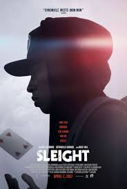376 best watched in 2017 images on pinterest film posters 2017