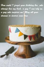 how to your birthday cake birthday cake and wishes for best wishes