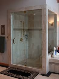 Euro Shower Doors by Shower Panels Reno Sts Home Repair And Handyman Services In