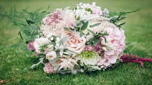 wedding flowers dublin wedding flowers wicklow wedding flowers dublin wedding flower