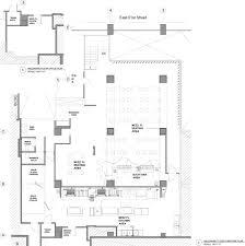 restaurants floor plans restaurant floor plan by steamstrike easy bed drawing diy house