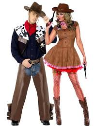 Halloween Costume Cowgirl 50 Costumes Images Costumes Halloween Ideas