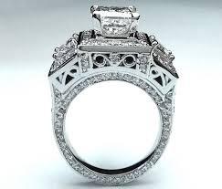 big diamond engagement rings big diamond engagement rings for sale wedding rings ideas
