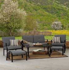 Hadley Bistro Chair Exceptional Ace Outdoor Furniture 5 Ace Hardware Outdoor
