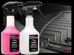 Cleaning Products For Car Interior Auto Detailing U0026 Cleaning Supplies Weathertech Com