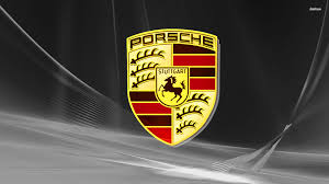 lamborghini symbol photo collection porsche logo pinterest