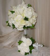 wedding flowers june wedding flowers design ideas june wedding flowers themes design