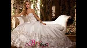 demetrios wedding dresses 2015 demetrios wedding dress