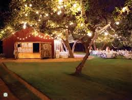 Cheap Wedding Venues Orange County Location The French Estate In Orange Ca Http Thefrenchestate