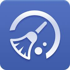 cleaner apk one cleaner booster antivirus 1 3 5 apk free tools application