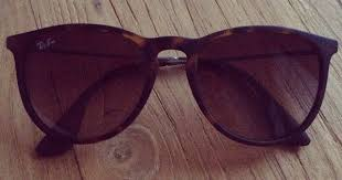 ray bans black friday sale black friday sale ray bans www tapdance org