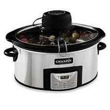 Black Decker To1322sbd Toaster Oven 4 Slice Eventoast Technology Black U0026 Decker To1322sbd Toaster Oven 4 Slice Eventoast
