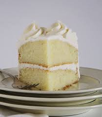 676 best frosting cake and cookie recipes images on pinterest