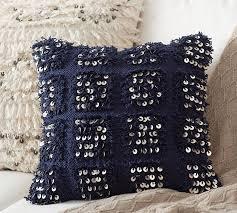 wedding pillows moroccan wedding blanket pillow cover pottery barn