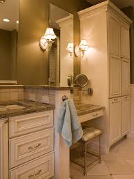 clever bathroom ideas best 25 clever bathroom storage ideas on small