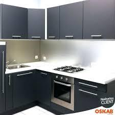 colonne d angle cuisine colonne d angle cuisine colonne d angle cuisine cuisine grise