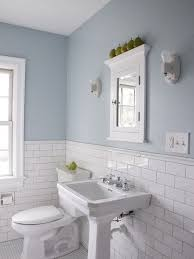 and white bathroom ideas white subway tile bathroom ideas 28 images downstairs bathroom