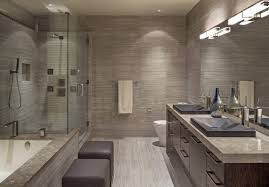 bathroom gallery ideas bathroom wide framed design modern mirror bathroom ideas