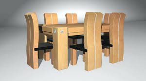 butcher block table and chairs butcher block tables and chairs butcher block table and chairs model