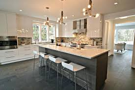 Large Kitchen Islands With Seating Diy Large Kitchen Island With Seating Snaphaven