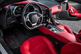 lexus sc430 for sale seattle 2017 chevrolet corvette grand sport first drive