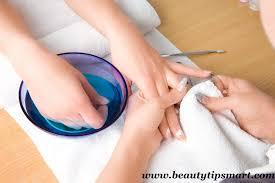 home manicure tips in urdu u2013 new super photo nail care blog