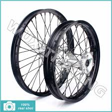 compare prices on suzuki alloy wheels online shopping buy low