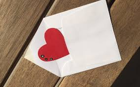 how to write the perfect love letter the legacy letters by carew
