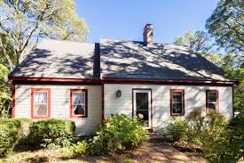 chatham real estate new this week chatham real estate u0026 cape cod