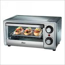 Hamilton Beach 4 Slice Toaster Kitchen Room Magnificent Toaster Oven Walmart Oster 4 Slice