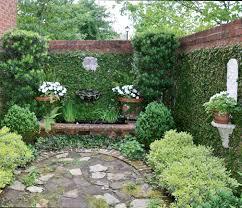 garden wall fountains rinkside org