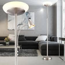 Schlafzimmer Steh Lampen Stehlampen Wohnzimmer Afdecker Com