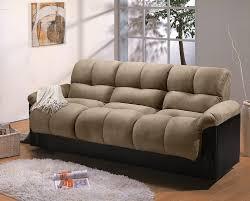 La Z Boy Sleeper Sofa by Wonderful Vintage La Z Boy Recliner Furniture Pinterest Recliners