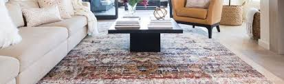 houzz furniture most popular shop products on houzz for 2018 houzz