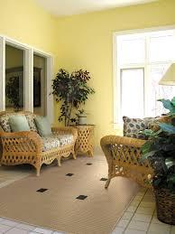 living room light yellow bedroom living room colors grey green