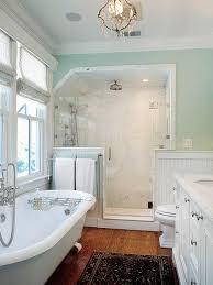 Stepbrothers Bathroom 52 Best Salle De Bain Bathroom Images On Pinterest Architecture