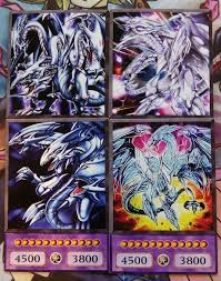 neo blue eyes ultimate dragon anime art orica cards yu gi oh