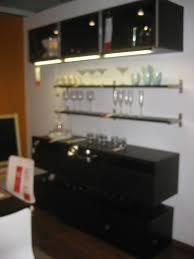 best bar cabinets interesting wall bar cabinet designs photos best ideas exterior