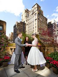 ny city wedding weddings and honeymoons at the library hotel new york city