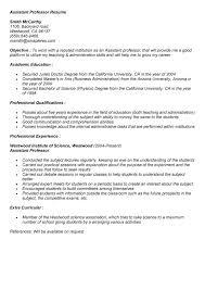 georgetown law resume sle assistant professors resume sales professor lewesmr