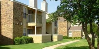 3 bedroom apartments in midland tx waterford ranch rxh midland odessa furnished housing