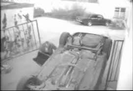 car crash caught on live tv video ebaum u0027s world