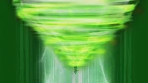 Episódios - Pokémon Velha Unova - Rafael Images?q=tbn:ANd9GcQyCPbxDCUgfPCLaW9DMalfnZ229Mn_S7puLzWakA9C7LtN75Wfg5AqI19k
