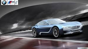 concept bmw index of gallery var albums bmw m3i sports coupe concept