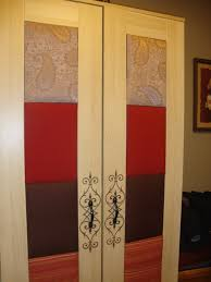 aneboda wardrobe fabric covered and stencils on pinterest arafen