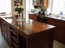 end grain wood countertops brooks custom teak end grain butcher block wood countertop