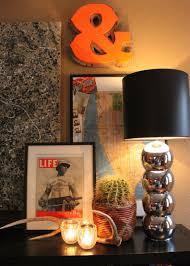 life magazine the cavender diary