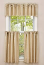 crawford curtain tier pair flax park designs view all