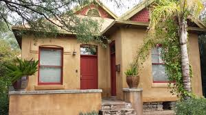 realtucson com u2014 tucson real estate
